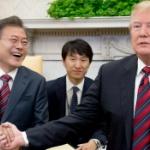 【韓国】国民が文大統領を支持する理由、1位「分からない」=ネット「コメディかよ」