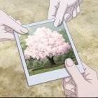 『《アニメ》 サクラダリセットのススメ 第10話まとめ』の画像