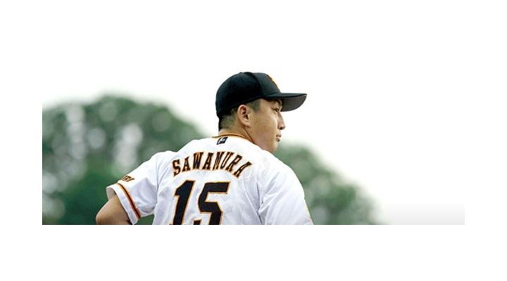 【悲報】巨人軍元リリーフエース澤村さん、ボールすら握らせてもらえない…