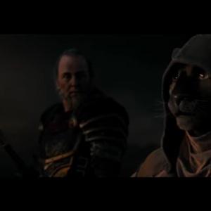 『『The Elder Scrolls オンライン』新拡張コンテンツ「ドラゴンホールド」「スケイルブレイカー」の2つが発表!』の画像