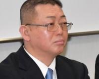 【朗報】藤浪晋太郎さん、NPB専門家メンバーから称えられる