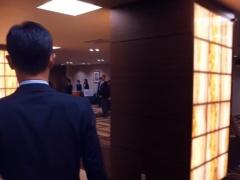 【動画】名古屋の謎の頑張り!?公式PVの小倉監督がカッコイイwwww
