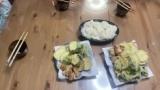 中国人女だけどママが作った料理コレだけwww(※画像あり)