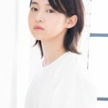『【元乃木坂46】伊藤万理華、長濱ねる・乃木坂メンバーとの現在の交流について語る・・・』の画像