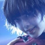 『【欅坂46】平手の最後の表情が・・・紅白歌合戦『不協和音』披露!!!キャプチャまとめ!!!』の画像