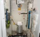 NASA「国際宇宙ステーションで全トイレが機能停止した」