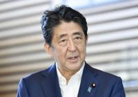 【韓国】G2対立の中、韓日関係の回復が急務・・・韓国が交渉を主導するカードを作るべき
