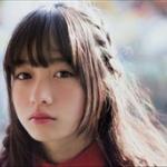 【悲報】橋本環奈、性格最悪だった件wwww