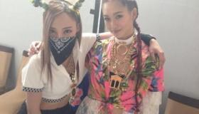 【ファッション】  日本人の女性の間で 「ネオギャル」というファッションが流行っている?  海外の反応