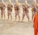 「イスラム国」 ヨルダン人パイロットを生きたまま焼き殺したと発表