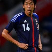 スーパーサブに最適な日本代表選手