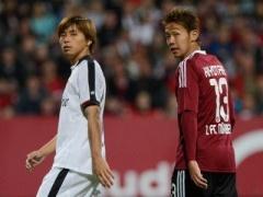 独誌が日本人選手を特集「どのクラブも『自分たちのカガワを手に入れたい』時代」