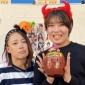 本日は一昨日開催の #アクトレスガールズ 10.18大阪大会...