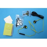 『MORUL (OKCS)U5 PLUS Bluetooth ヘッドセットを買って使っています。』の画像