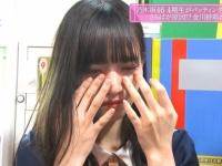 【乃木坂46】これ、なぜ金川紗耶が泣いたのか理解できないんだが... ※画像あり
