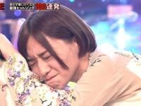 【乃木坂46】お前ら、もちろんこの場面で泣いたよな?