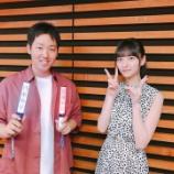 『【乃木坂46】これは期待!!金川紗耶、初めての挑戦!!!━━━━(゚∀゚)━━━━!!!』の画像
