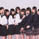 『【乃木坂46】乃木坂メンバーが今まで作った『グループ』をまとめてみた結果!!!!』の画像