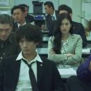 ニッポンノワール-刑事Yの反乱- #2 「2つの事件」