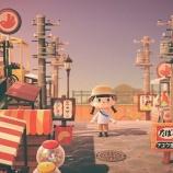 『ゲームでノスタルジー!?(笑)アラサー男の『思い出レトロゲーム』 5選!!』の画像