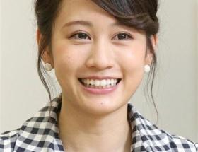 前田敦子、生涯女優を宣言「歴史に名を残したい」「将来の夢は『前田敦子映画祭』」