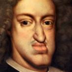 ハプスブルク家の呪い。17世紀の王家に見られる独特なしゃくれ顎になった原因