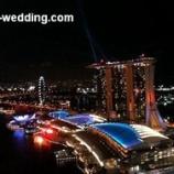 『SMAP → Singapore』の画像