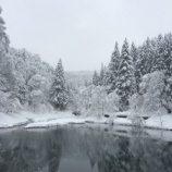 『【速報】冬の青春18きっぷで行く長野北陸の旅5日目』の画像