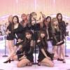 IZ*ONEがわざわざ日本の歌番組に出て歌わされた曲wwwwwwwwww