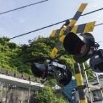 【闇】福岡県久留米市の踏切近くで女性のバラバラ遺体が発見される、しかし電車が人をはねた形跡は見当たらず・・・