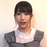 『[動画]2020.05.27(22:18~) SHOWROOM 「≠ME(ノットイコールミー) 蟹沢萌子」@個人配信 【ノイミー】』の画像