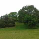 『平岸高台公園』の画像