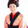【朗報】AKB48総監督・横山由依、超人気時代劇「水戸黄門」出演決定キタ━━━━(゚∀゚)━━━━!!