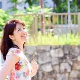 『池田哲子講演会「人生波瀾万丈それでも笑うことを選んだ理由」終了しました♪』の画像