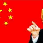 【動画】米国、トランプ大統領が「香港人権法」に署名!中国外務省が激しく非難 [海外]