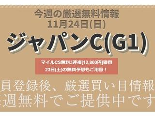 【有力馬考察】京阪杯 モズスーパーフレア他4頭<2019>