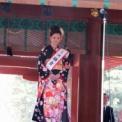 第54回鎌倉まつり2012 その20(櫻井愛)