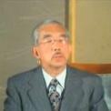 昭和天皇がさっさと降伏しとけば原爆投下はなかった