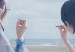 【乃木坂46】白石麻衣画伯の描く鳥さんのイラストがコチラwww