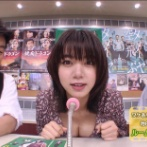 【画像】池田エライザ、美人すぎるwww