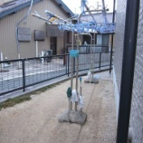 『西浦町 K様邸 お庭のリフォーム2』の画像