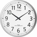 面接官「アナログ時計で長針と短針の角度が90°になるときは1日に何回ありますか」