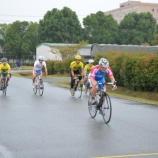 『【熊本】地区大会自転車競技会開催』の画像