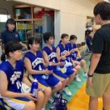 『選手権2回戦【女子】』の画像
