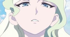 【リトルウィッチアカデミア】第20話 感想 魔法科学校の優等生