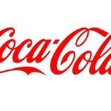 『コカコーラって何故か缶が一番美味いよな?』の画像