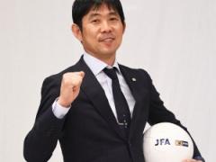 「東京五輪のOA枠・・・口先だけの選手は選ばない!」by 日本代表・森保監督