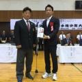 2018千葉県少年大会入賞者