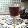 自作水出しコーヒー簡単作り方レシピ おすすめはお茶パックよりだしパック