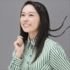 『【悲報】寿美菜子さん、イギリスへ1年間留学することを発表』の画像